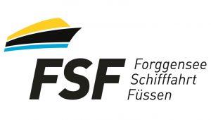 Logo-FSF-e1553073160298