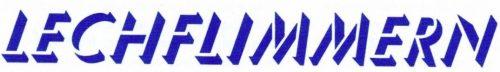 Logo für Newsletter