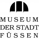 Museum_der_Stadt_Fuessen