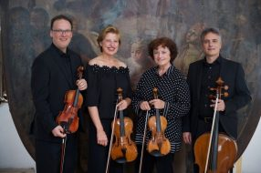 Verdi_Quartett_HP