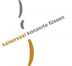 kaisersaal-signet