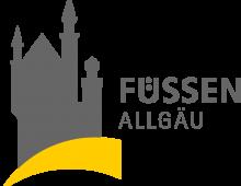 logo__deutsch-quer